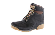 Columbia Men's Bugaboot Original Omni-Heat buffalo/flax